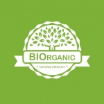 bio_organig_chisinau