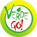 verdego_logo