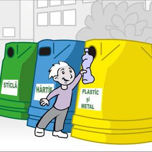 reciclare-plastic