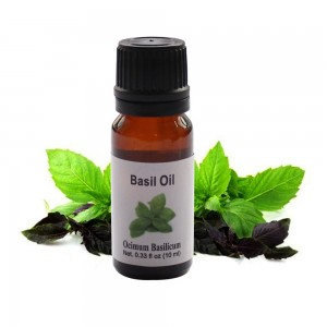 basil-oil-10-ml