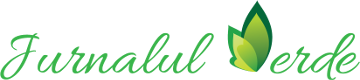 Jurnalul Verde