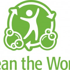 23 septembrie – Ziua Internațională a Curățeniei