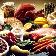 Vegetarianism, veganism și alte definiții