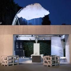 Casa inteligentă : transformă apa de ploaie în apă potabilă