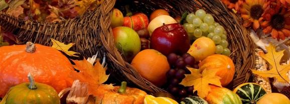 fructe si legume din Moldova