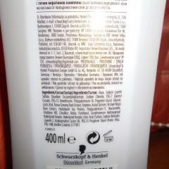 Bine de știut! 12 substanțe care trebuie evitate