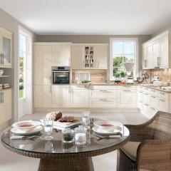 Detoxificarea locuinței – partea III – Bucătăria