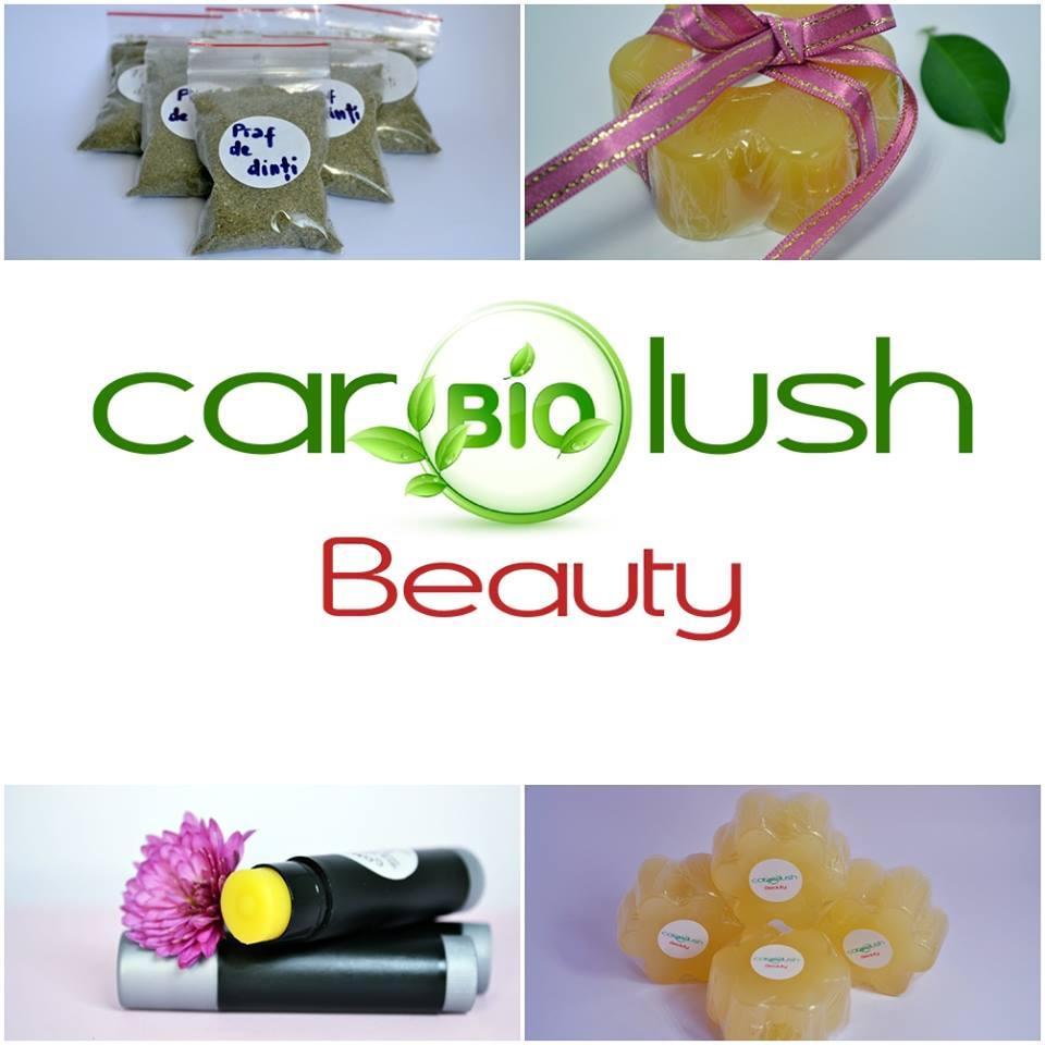 cosmetice naturale handmade Chisinau