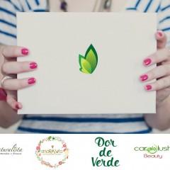 Partenerii primului concurs marca Jurnalul Verde