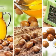Iată de ce uleiul vegetal alimentar nu te face frumoasă !