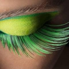 Cum e să trăieşti bio, eco sau vegan  şi să nu renunţi la obiceiurile de make-up !