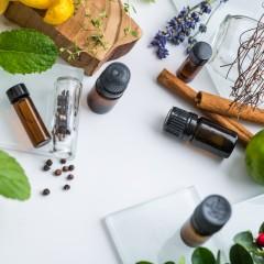 3 uleiuri esențiale contra febrei