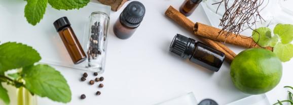uleiuri esentiale pentru raceala
