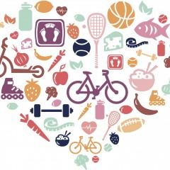 11 obiceiuri sănătoase pentru fiecare zi