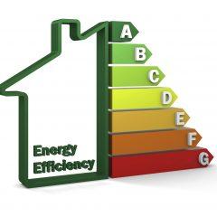 Noi măsuri care vor asigura eficiența energetică a clădirilor din UE