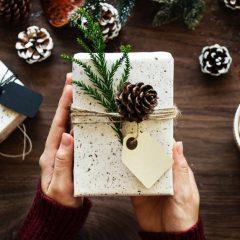 Cum să fii eco friendly de sărbători
