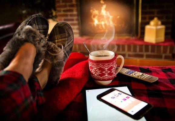teperatura optima in casa iarna
