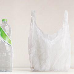 (Lege UE) Din 2021 articolele din plastic de unică folosință vor dispărea