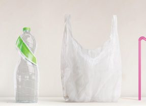 plastic de unica folosinta
