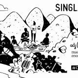 Single-use, Plogging și Vegan – printre cuvintele anului 2018