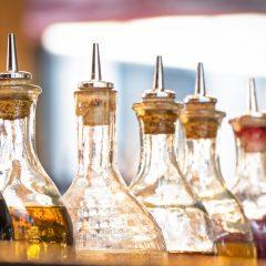 Află cum și de ce are loc colectarea uleiului alimentar uzat