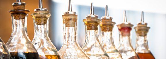 colectarea uleiului alimentar folosit in Moldova