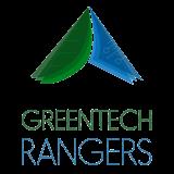 GreenTech Rangers te invită la workshop-uri inspiraționale