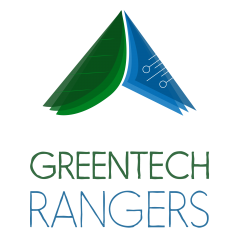GreenTech Rangers te invită la workshop-uri inspiraționale