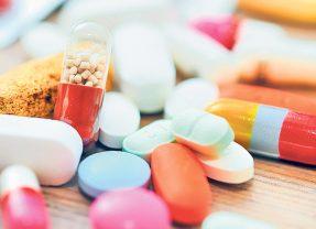medicamente-expirate